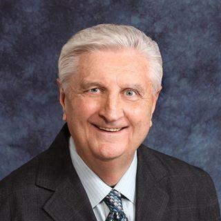 DR. RICHARD SWIER