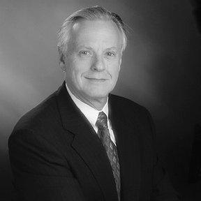DR. KEN ELDRED