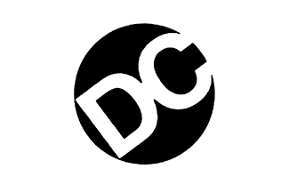 Kirk Elliott PhD Dream Center Denver logo