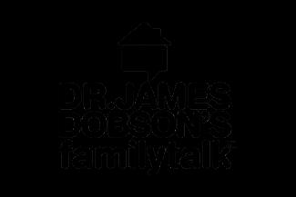 Kirk Elliott PhD James Dobson Family Institute logo
