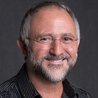 Kirk Elliott PhD John Chambers affiliate