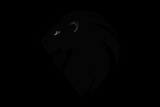 Kirk Elliott PhD Sovereign Advisors logo