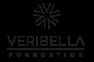Kirk Elliott PhD Veribella Foundation logo