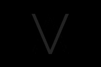 Kirk Elliott PhD Veribella logo