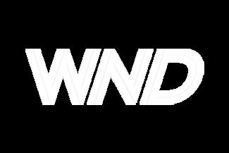 KIRK ELLIOTT PHD WND-wht-650x433