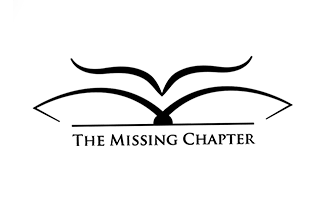 Kirk Elliott PhD The missing chapter logo