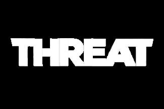 kirk elliott phd threat-wht-650x433