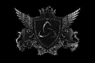 Kirk Elliott PhD Triquetra Academy logo