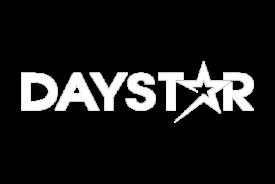 daystar-wht-650x433-2.png