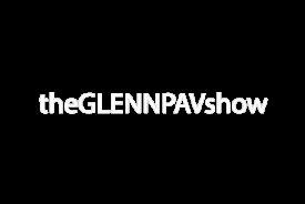 glenpav-wht-650x433-2.png