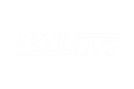 kevinmccullough-wht-650x433-2.png