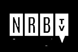 nrbtv-wht-650x433-2.png