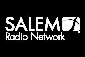salem-wht-650x433-2.png