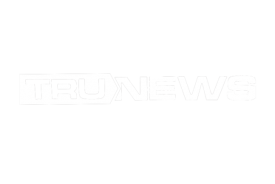 trunews-wht-650x433-2.png